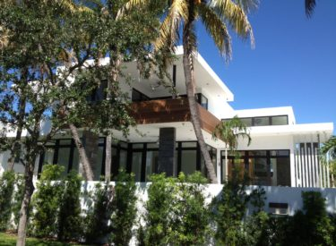400 Warren Ln, Key Biscayne, FL