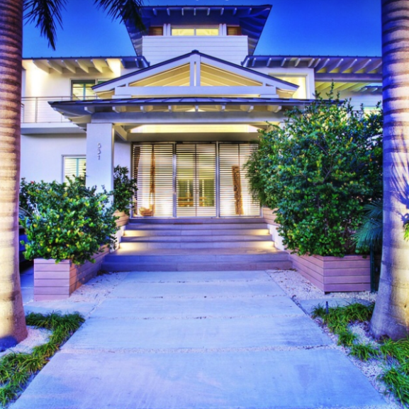 531 South Mashta Dr Key Biscayne, FL