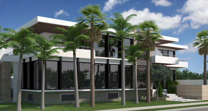 321 West Rivo Alto Dr Miami Beach, FL